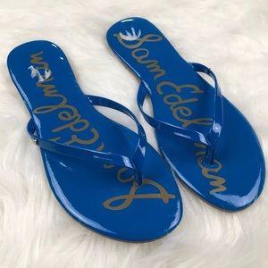 Sam Edelman Slippers Size 8.5